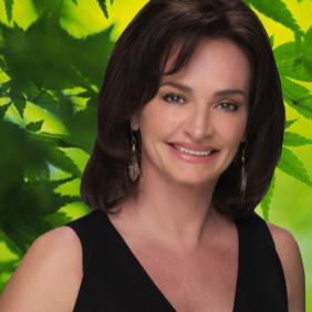 Dr. Ramsey Presents Abundant Aging & Healthcare banner