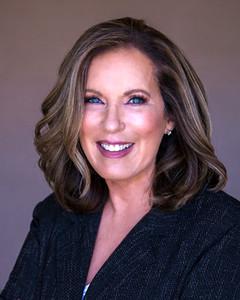 Susanne Wilson Presents: Soul Smart, Book Signing Event banner