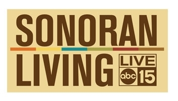 Sonoran_Living_logo